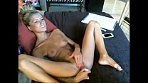 pretty-girl-next-door-chloe-masturbating-on-webcam[1]