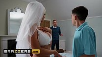 (Sienna Day, Danny D, Jordi El Nino Polla) - Bed And Fuckfest - Brazzers pornhub video
