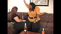BBW I picked up off Esistio.com Threesome