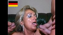 Mature german housewives thumb