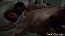 18693 Take me daddy and step mom patron's daughter fuck each other Stepdads preview