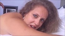 Famous businessman makes indecent proposal to fuck my wife's ass - real bitch and cuckold - complete on red