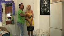 Video porno xxx paris hilton x sms
