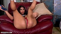 Violet Myers wants your load so bad