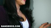 Holly Hendrix Almost Caught Fucking Her Stepbrother (bbe15923) صورة