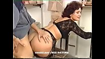 Screenshot Anal sex retro  classic german