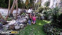 BANGBROS - Latin Babes Juliana and Sofia Get Their Big Asses Fucked In Colombia Vorschaubild