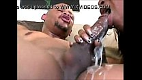 Tecno /Music reverse mix black cock sucking cum...'s Thumb