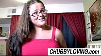 Hot and heavy H eather is a horny hottie who l ny hottie who loves to fuck