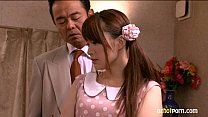 Free download video bokep The Final Hardcore AV Of Porn Star Kaori   - AzHotPorn.com