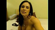 Kendra Lust- Home Alone