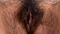 Female textures - From around the world 3 (HD 1080p)(Vagina close up hairy sex pussy)(by rumesco)