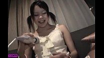 Cute Asian Forced To Squirt Part 2 At Www.freesquirtcam.com