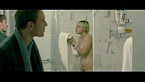Carey Mulligan Fully Nude in Shame porn thumbnail