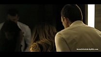 Riley Keough The Girlfriend Experience S01E02 2016