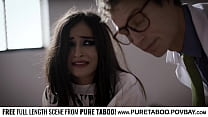 Nymphomaniac - An Emily Willis Story - Pure Taboo's Thumb