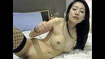 asia fox 160531 1933 couple chaturbate Thumbnail