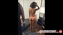 Rihanna Nude Celebrity Tits And Pussy Genuine Leaks's Thumb