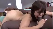 This is how latinas do it with a cock?, just open the link for the full video ''http://shrinkearn.com/OnePlusOneepn''.