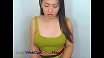 AsiansLive.Webcam chat girls Asian strips shows...