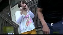telugu bf videos: who is she,video code or link please thumbnail