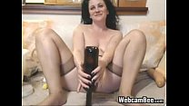 porn scandal: Dirty Mature Whore With Loose Holes thumbnail