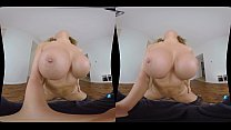 MilfVR - Seal the Deal ft. Richelle Ryan