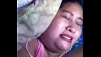 bheiz ocombo philipine girl on imo video call sexy boobs