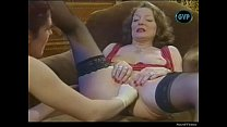 Madura granny Old lady Mature Lesbian Lady and Young Girl fisting, fist, faust preview image