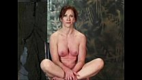 Beautiful Milf Loves Getting Tied Up And Whipped Video[via torchbrowser.com]