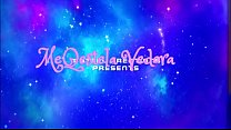 Metla QlomeZrsQVytra  [eXQlusive moviey for XVideos]'s Thumb