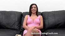 Fun Ameur First Time Anal and Cum Swallow - 9Club.Top