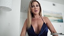 Bad Mommy - Aubrey Black