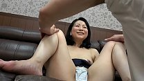 Mature Milf suduced by younger men part 2 pornhub video