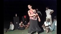 Village Recording dance.MKV