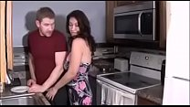 Stepmom Stepson hot affair - Watch part2 on sexhorse.net