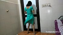 Sleeping sister forced » petite skinny indian gf dancing in shalwar suit stripped naked for her boyfriend thumbnail