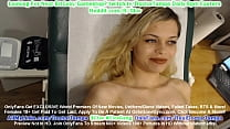 $CLOV Part 3/27 - Destiny Cruz Blows Doctor Tampa In Exam Room During Live Stream While Quarantined During Covid Pandemic 2020 - /RealDoctorTampa