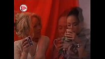 Andrea Spinks Lesbian Affair preview image