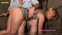 8685 Shelbys Taboo Diary 1 preview
