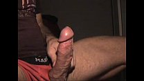 Got Gay Porn Tube video double cumshot posted 2009-06-15