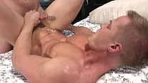 Gay Cumpilation - Hot Cum Shots