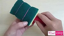 How to make a Sex Toy for Boy