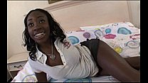 young black girl videos