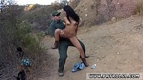 woman tied up and ms police officer xxx pawn Cute latin thumbnail