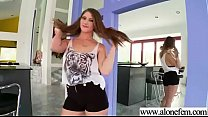 All Kind Of Sex Things Use By Alone Naughty Girl (shae snow) video-27 - Download mp4 XXX porn videos