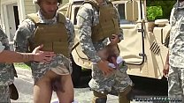 Naked military men hunk gallery and gay soldier movies download for