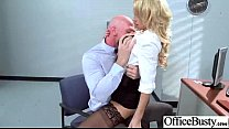 Sexy Horny Girl (alix lynx) With Big Tits Riding Cock In Office movie-01 pornhub video