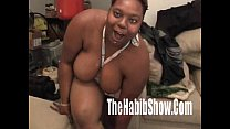 BBW Black Queen Amatuer Sex Video