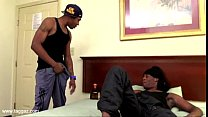 black gay blowjob videos